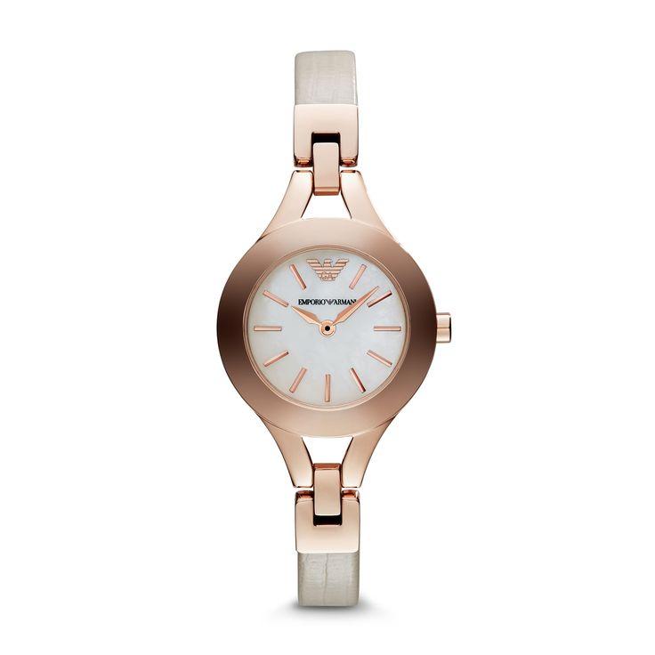 Armani damenuhren gold  Die besten 25+ Armani uhren Ideen auf Pinterest | Designer-Uhren ...