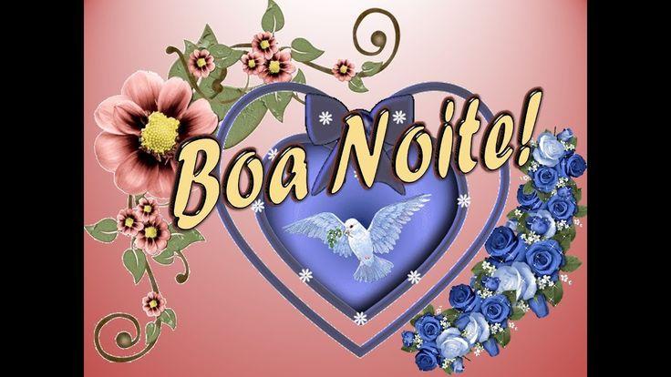 24 Best Images About Boa Noite On Pinterest: 268 Best Images About Lindas Mensagens On Pinterest