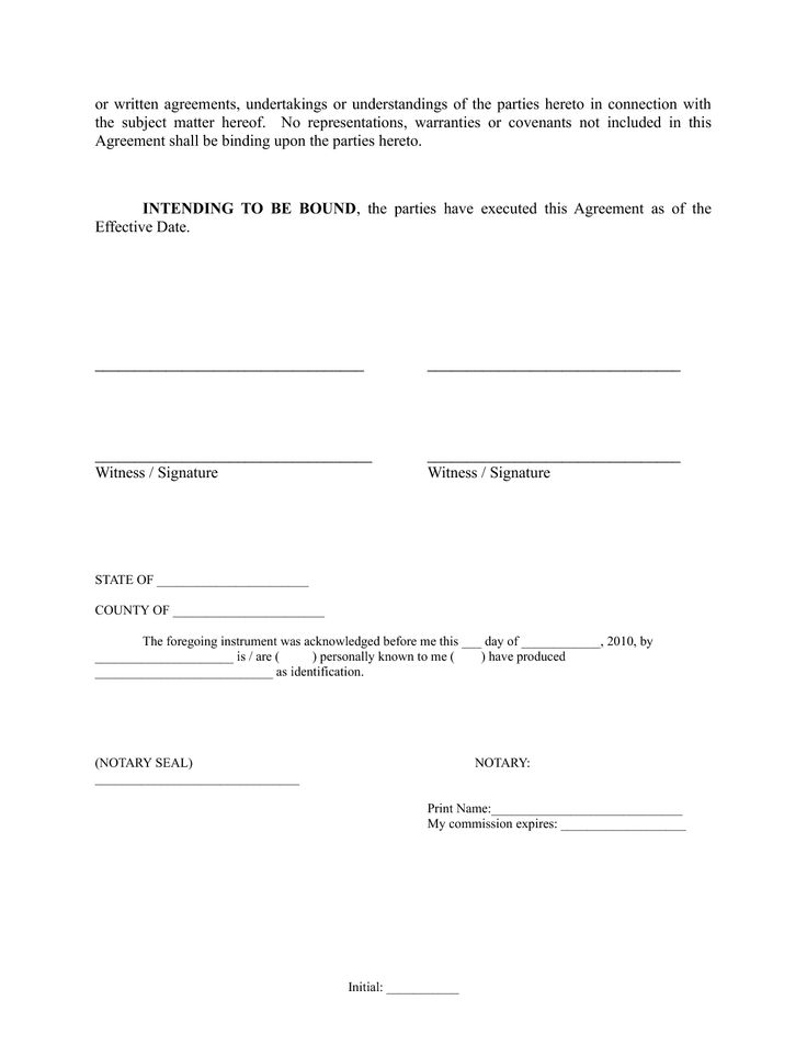 Business Investment Contract great may newsletter template
