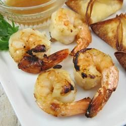 Spicy Sweet Spot Prawn Marinade Recipe - Allrecipes.com