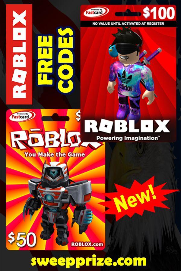 Roblox Apk Award Roblox Gift Generator Btools Roblox Hacks
