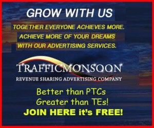 Traffic Monsoon  best rev site out  https://letsworkwith-nicolebrown.leadpages.co/how-to-make-money-and-advertise-/
