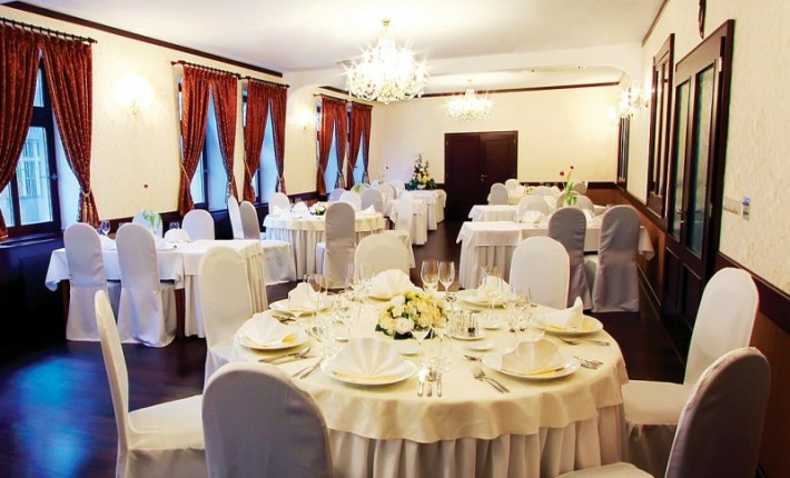 Eco friendly Hotel Dália*** Košice, #Slovakia