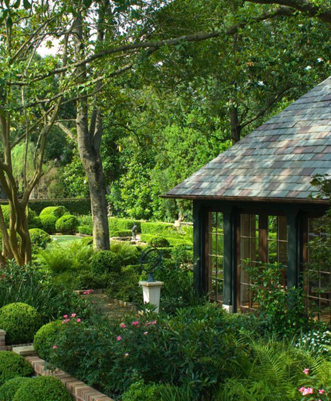 Habitat Living by TudorCurtis & Windham Architects