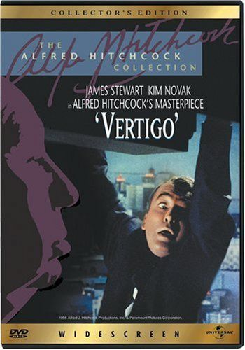 vertigo collectors edition universal studios httpwww