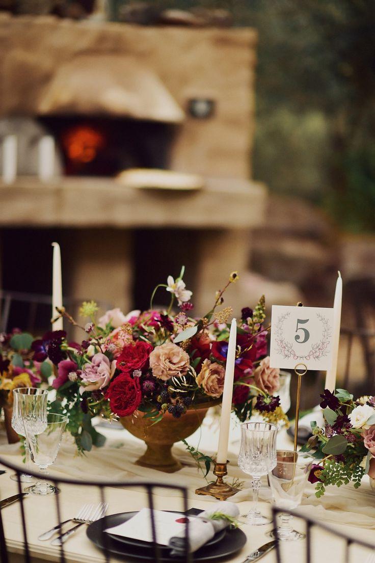 Event Planning + Design: Belle Destination Weddings & Events, Inc. - http://www.belledestinationevents.com Floral Design: Mandy Grace Floral & Event Design - http://www.mandygracedesigns.com Photography: Tamiz Photography - www.tamizphotography.com Read More on SMP: http://www.stylemepretty.com/destination-weddings/2017/01/05//