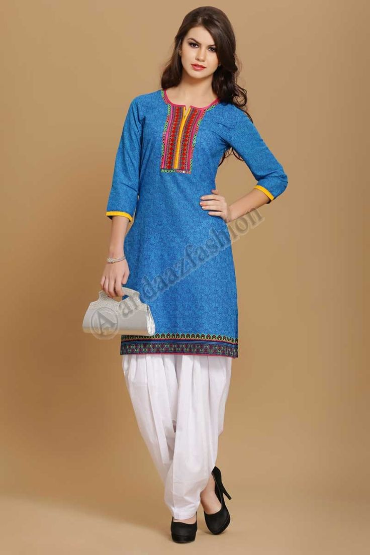 Boho tunic top blouses and dress 4009 trendy boho vintage gypsy - Buy Designer Ladies Kurtis Indian Kurtis Online Tunics And Tops For Any Occasion