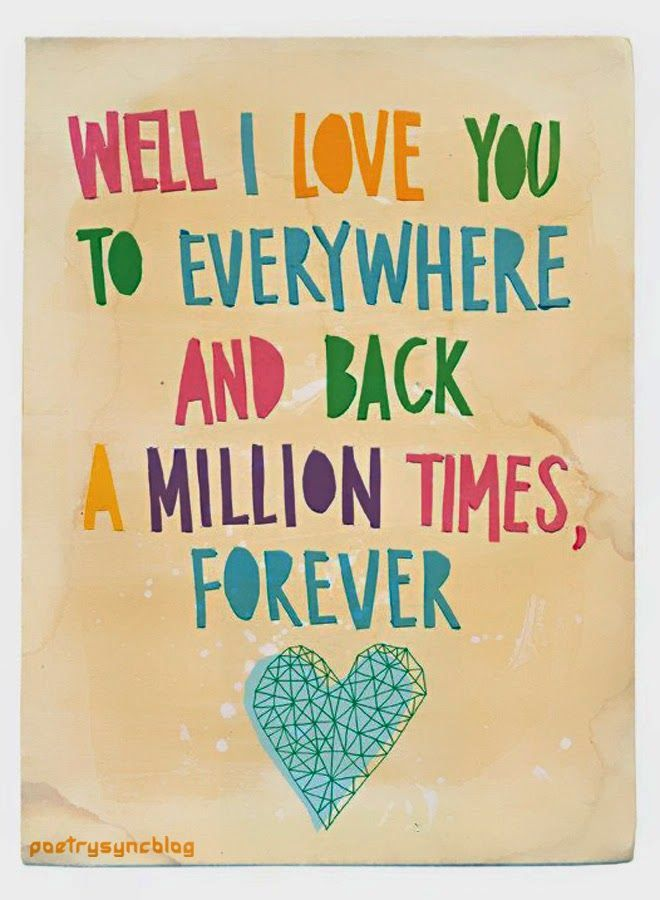 Lesbian Love Quotes                                                                                                                                                                                 More