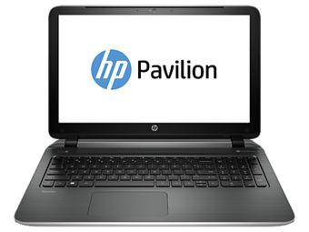 """Ноутбук HP 15-p157nr i7-4510U/ 12Gb/ 1Tb+8Gb SSD/ DVD-RW/ GT840M2Gb/ 15.6""""/ BT/ Cam/ Win8.1 (K1Y30EA)  на маркете Vse42.ru."""