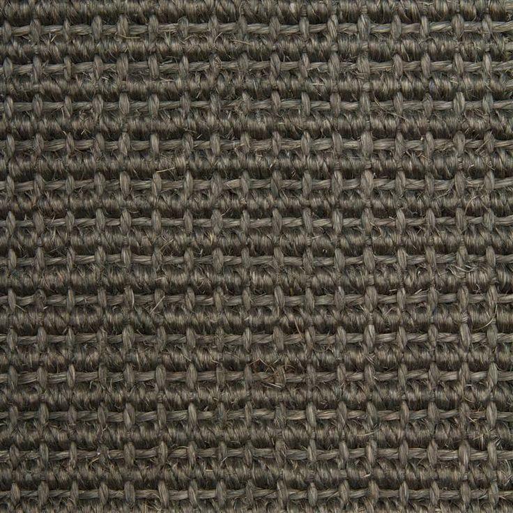 Jabo Carpets Collectie 9422, kleur 070