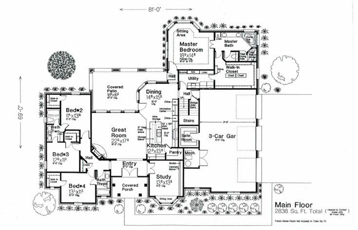 17 best safe room images on pinterest safe room for Safe room design plans