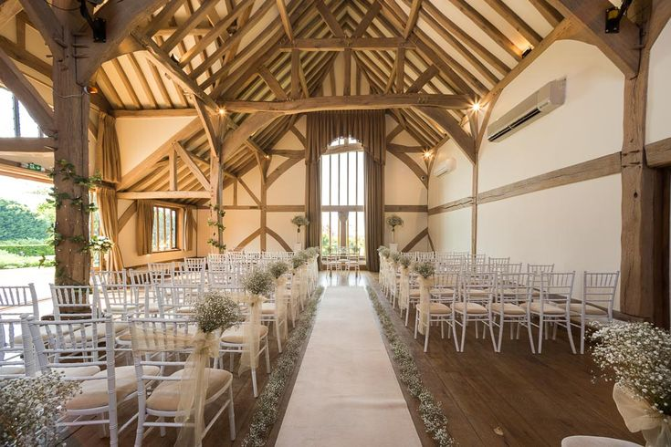 Cain Manor, Surrey   Bijou #Weddingdecor #WeddingVenue #Countryhouseweddingvenue #barnweddingvenue #BijouWeddingVenues