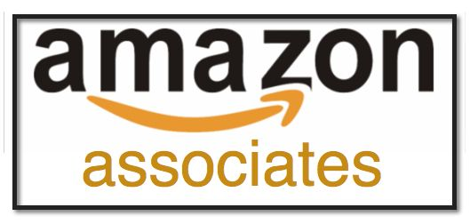 Make money as an amazon associate