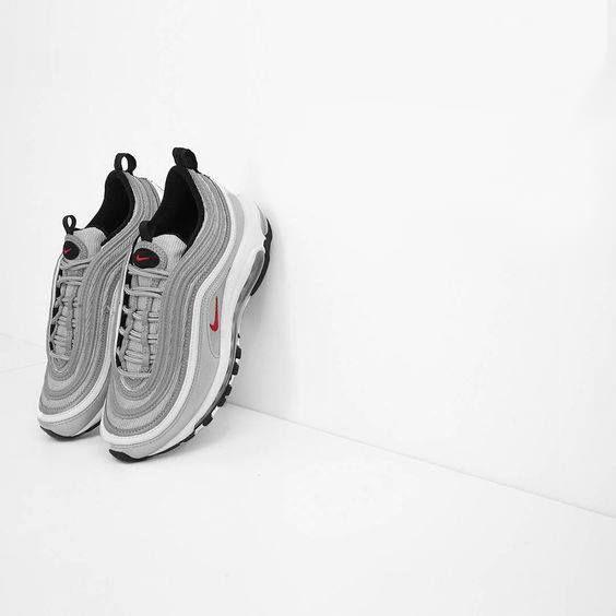 reduced nike air max emergent hombres basketbtodas zapatos