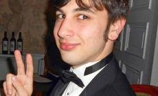 Inglaterra: homófobo mantuvo una relación sexual con un chico gay al que hizo bullying