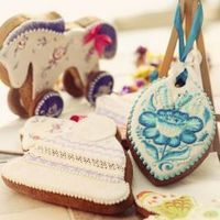 Design Your Own Cake Transfer : 1000+ images about Transfers on Pinterest Tissue paper ...