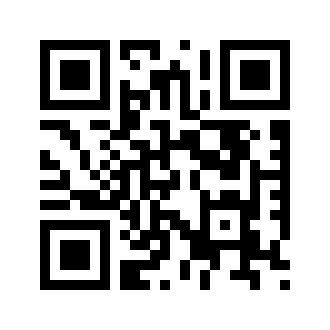 Simplicio Google+ QR