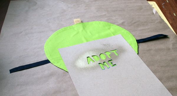 how tuesday adopt me dog vests for dogs watches and ideas