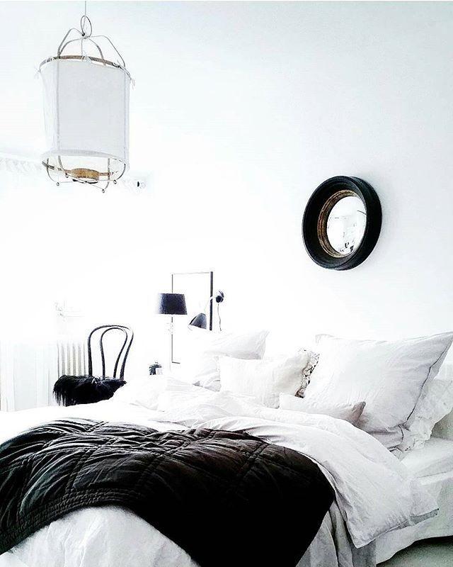863 besten house of ideas my home bilder auf pinterest. Black Bedroom Furniture Sets. Home Design Ideas