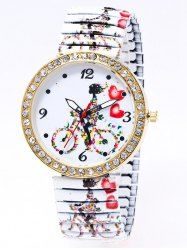 Watches For Women | Cheap Nice Vingate Ladies Watches Online | Gamiss Page 7