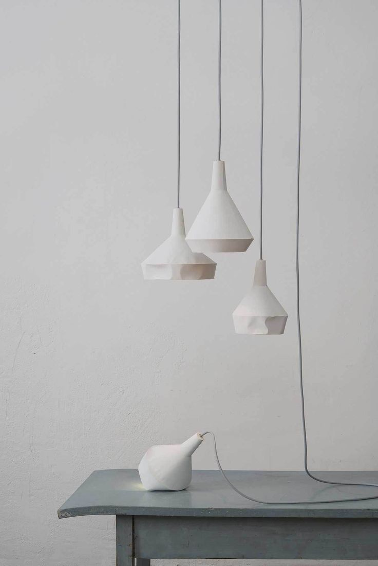 21 best light images on pinterest light fixtures pendant lamps aust amelung products lighting arubaitofo Choice Image