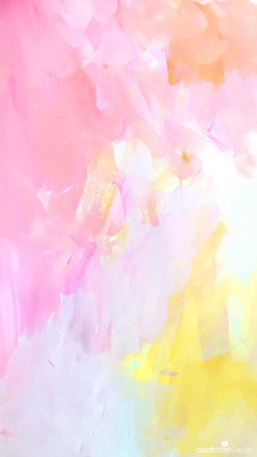 Pastel   Pastello   淡色の   пастельный   Color   Texture   Pattern   Composition  