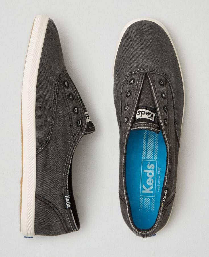 905e1cafb19 Keds Chillax Slip On Sneaker in 2019