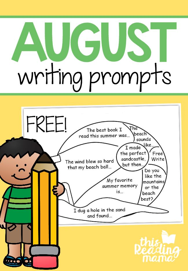 Re articulating writing assessment prompts