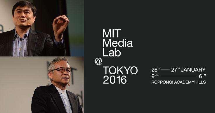 MITメディアラボが主催する本イベントでは、「データ&ブレイン」「デザイン&ヒューマン」「フード&エネルギー」「ウェルネス&マインド」の4つの視点から、持続可能な未来について考察を深めます。スピーカーには、MITメディアラボの多彩な教授陣、実践プロジェクトに取組む日本メンバー企業の方々、そして各テーマに沿って活躍されているゲストが参加予定。地球規模での先端事例を紹介いただくほか、参加者の皆さんにもインタラクティブに議論いただけるようにアンカンファレンス形式のプログラムも実施します。