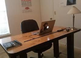 39 best DesksChairs for Small Spaces images on Pinterest Home