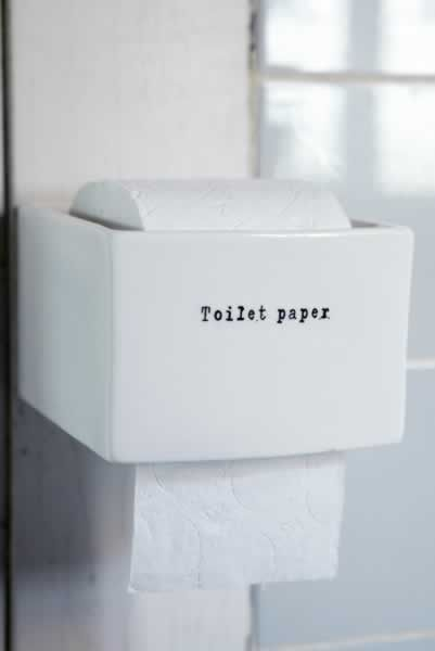 1000 Images About Toilet Paper Holder On Pinterest