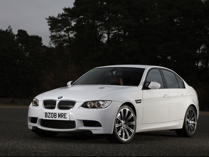 Google Image Result for http://static.cargurus.com/images/site/2011/11/29/10/35/2012_bmw_m3_coupe-pic-9079207319136050694.jpeg