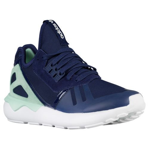 adidas Originals Tubular Runner - Women\u0027s