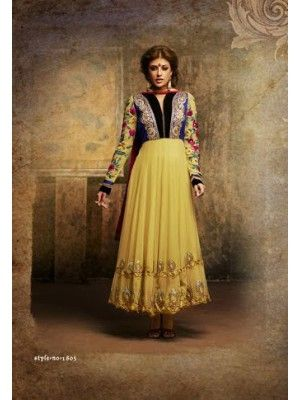 2014 Wedding Collection 005 Check our New Bollywood collection, http://20offers.com/Salwar-Kameez/party_and_festival_suits/2014-wedding-collection-005.html#.U0U7RqiSzxA , Available for shipping worldwide,  Buy Bollywood Suits at lowest price in USA, CANADA, AUSTRALIA, NEW ZEALAND, SINGAPORE, MALYASIA ,UK, NETHERLANDS, FRANCE, JERMANY - Indian Clothing Online!
