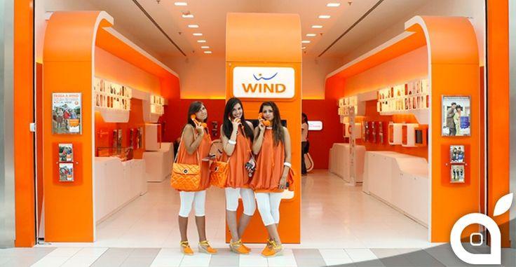 Wind: Da Maggio il servizio MyWind costerà 19 centesimi a settimana. Ecco come disattivarlo!