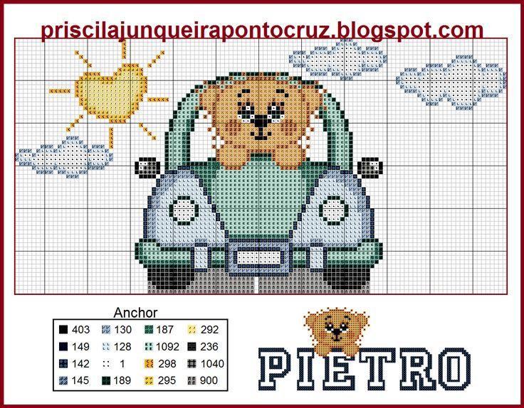 ursinho+no+carro.png (1224×956)
