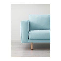 Best 76 Chaises, fauteuils, tabourets & canapés images on Pinterest ...
