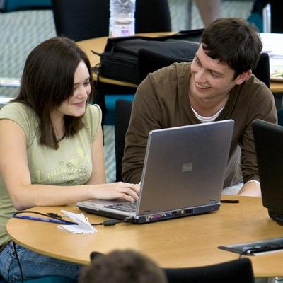 Dissertation writing assistance legitimate