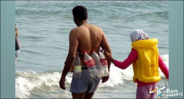 ctfuCoast Guard, Beach Photos, Funny Image, Real Life, Funny Pictures, Summer Beach, Coca Cola, Safety First, Life Savers