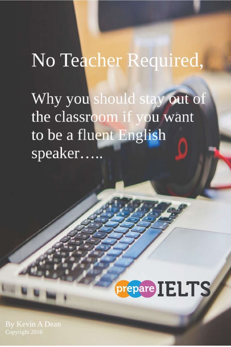 In this free e-book I write about how traditional English language classrooms…