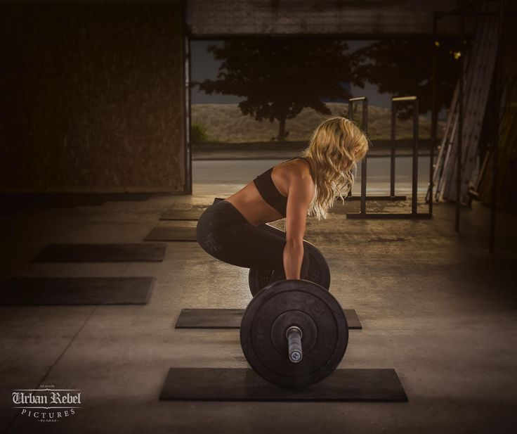 Side Pose by Jan B. Hansen on 500px