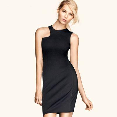2013 printemps, t, nouveau designer robes de femmes sexy robe de soire club robe bodycon une paule occasionnels mode vestimentaire pour les femmes