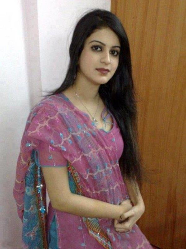 Indian sexy girl mobile number
