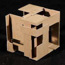 Architecture Design Exercises 197 best architecture images on pinterest