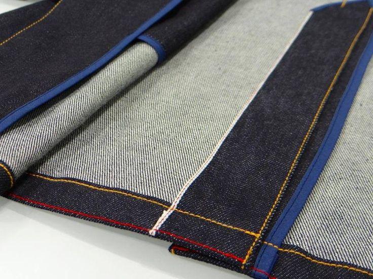KQ Style - KING AND QUEEN for Men & Women  作りたい服を1着からでもお作りします。 ・ブランドの立ち上げ ・自分の好きな服 ・自分のデザインした服 などご希望の商品をお作りします。 http://www.worldpeace.jp/ordermade/ordermade.html