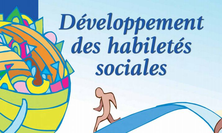 Enseigner les habiletés socialesTap the link to check out great fidgets and sensory toys.  Check back often for sales and new items. Happy Hands make Happy People!