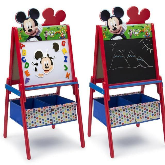 nice jeux de mickey gratuit pour filles 11 chevalet enfant avec rangement mickey mouse disney. Black Bedroom Furniture Sets. Home Design Ideas
