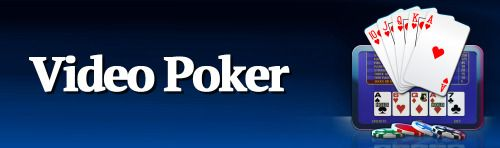 Online Video Poker: #Guide, #Tips & #Tricks Top Sites to #Play Video Poker http://www.thebingoonline.com/video-poker/