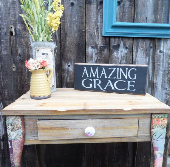 121 Best Wooden Signs Images On Pinterest For The Home