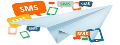 If you are looking for genuine bulk SMS services in Noida then SMS Idea is the best place where you can get bulk SMS marketing solutions with affordable prices in all over India. With the help of our bulk SMS service in Noida, India. You can send messages to millions of mobile users.